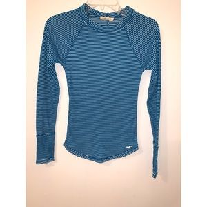 Hollister - size small